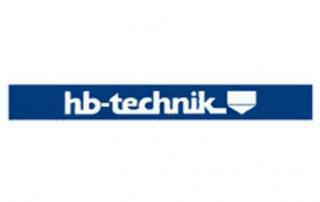 hb-technik