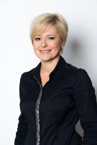 Olga Dewald