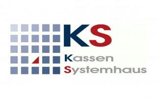 KS-Kassen