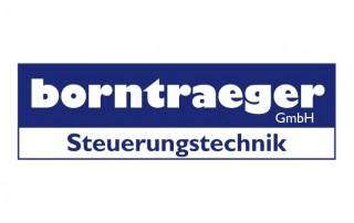 borntraeger-steuerungstechnik
